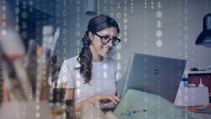 All About The Career In Computer Information Technology