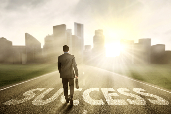 Six Simple Daily Tips to Live a Successful Life