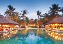 What should be the criterion to be the best bali travel insurance?