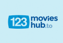 123movies: The Perfect Destination For The Latest Movies And Shows