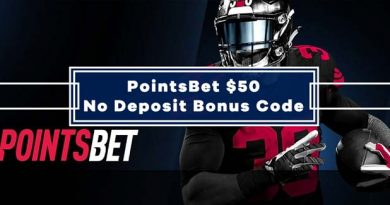 Pointsbet Promo Code- Exciting Offers