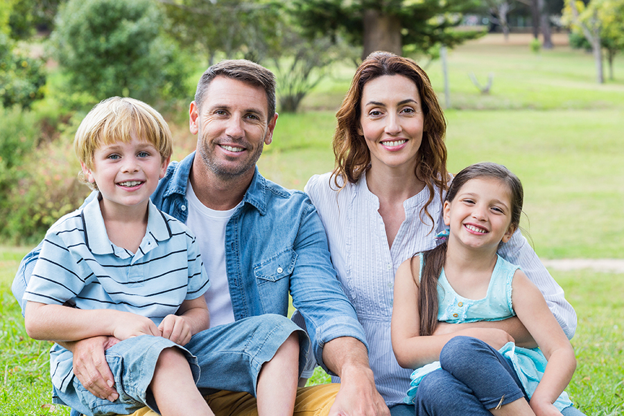 Secure your family's future and apply for funeral insurance burial insurance