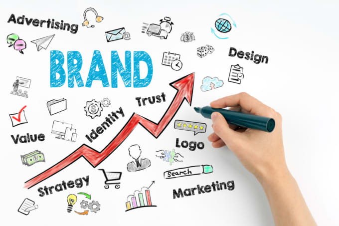 Which is the easiest way to increase your sales and brand value?