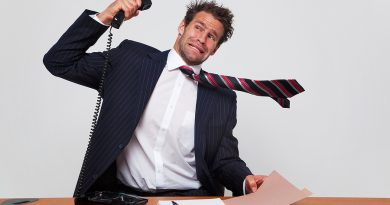 A Perfect Debt Collection Agency To Handle Your Debtors