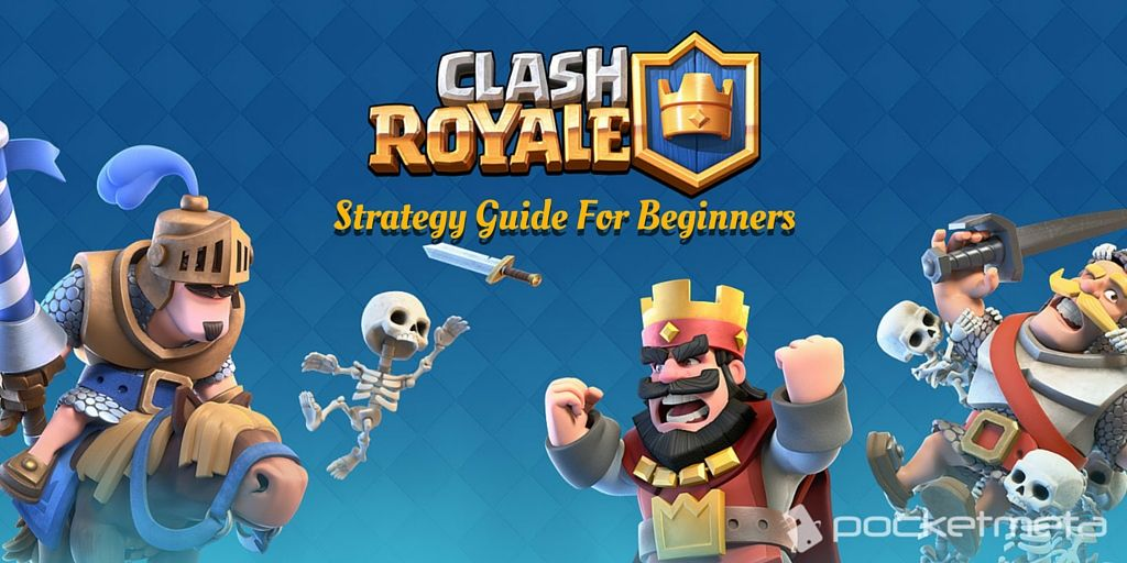 Get Gems with the Crashing Video game Of Clash Royale hack guide.