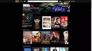 Watch Streaming CouchTuner Online Free