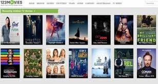 Horror 123 movies – Exactly How To View Online Scary Movies