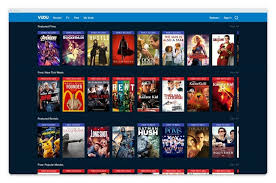 See Free HD 123movies Online Without Investing a Cent