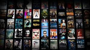 Why It Is Excellent To See Free Vexmovies Online