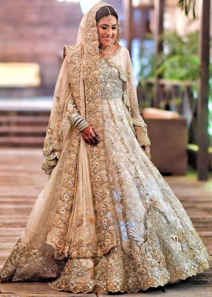 The Best For Bridal Gowns Store