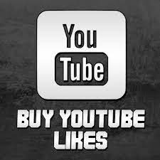 How to Buy YouTube Likes to Boost Your Website and Products