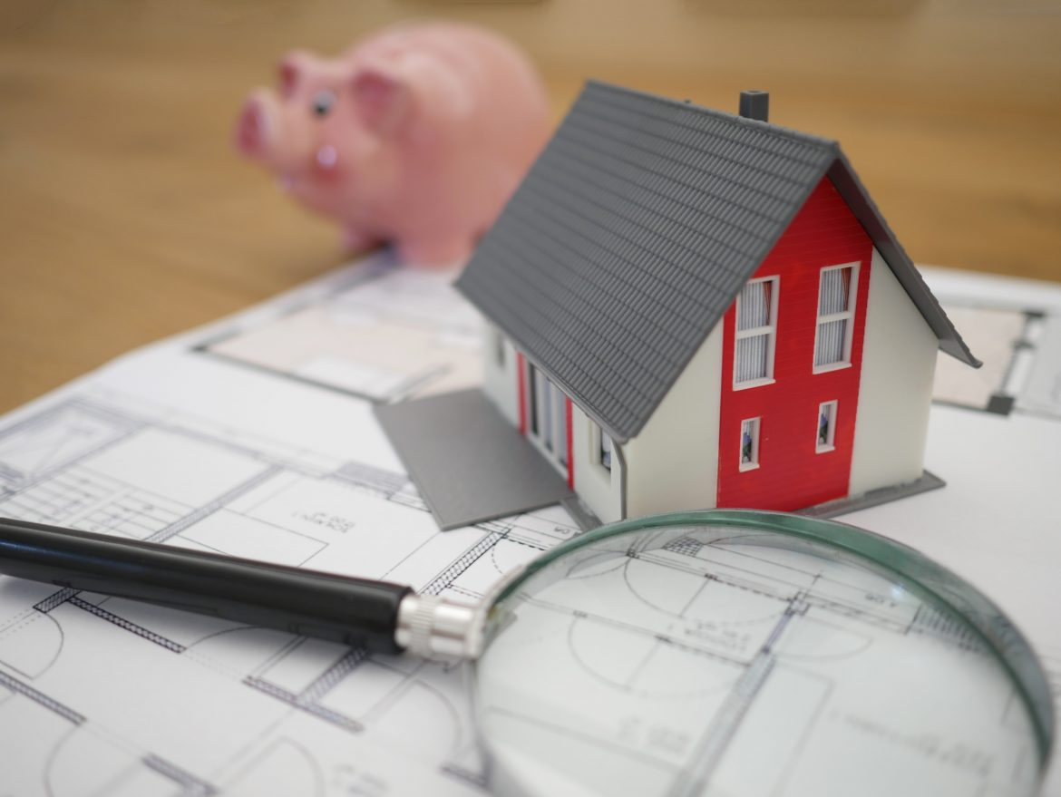 Depreciation For Investment Property